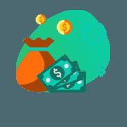 Релоад бонус